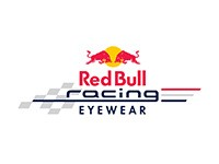 Marque red bull