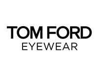Marque tom ford